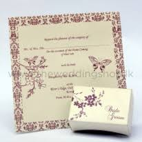 wedding wishes sinhala wedding invitations