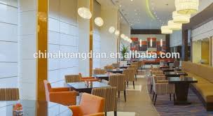 list manufacturers of restaurant contemporary furniture buy