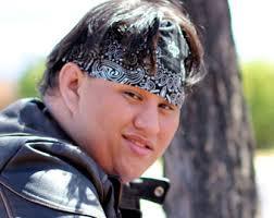 guys headbands men s headbands men s wraps men s by randomlyspecific on etsy
