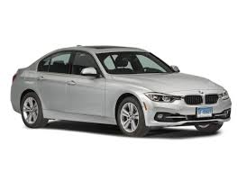 bmw insured emergency service bmw 3 series consumer reports