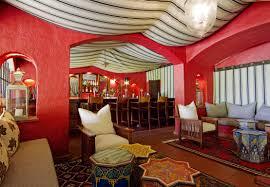 chobe game lodge botswana holidays lodge accommodation