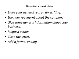 sample letter of inquiry 9 examples in word pdf getjob csat co