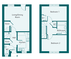 luxury bathroom floor plans bathroom floor plans x b68d about remodel amazing home interior