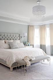 master bedroom decorating ideas pinterest relaxing master bedroom decorating ideas relaxing bedroom ideas