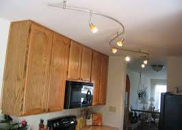 Kichler Track Lighting The Elements For Your Home With Kichler Selecting Laundry