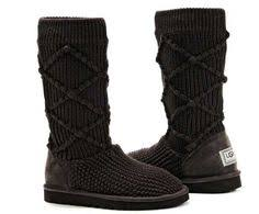 ugg sale coupons ugg boots sale coupons for ugg boots ugg boots outlet summer