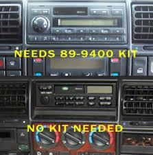 e36 audio wiring diagram car audio wiring diagram