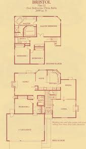 Vintage Floor Plans Vintage Hills Ii Floor Plans Pleasanton Ca