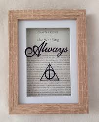 wedding quotes harry potter the 25 best harry potter always quote ideas on always