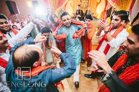 muslim wedding party muslim wedding archives destination new york wedding