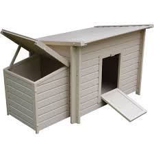 small chicken small chicken coop in pet pens