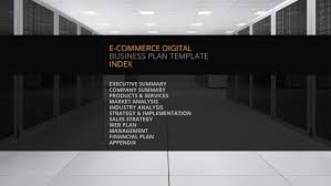 pizza restaurant business plan financial model sample pdf cmerge