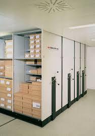 storage warehouse shelving for medium loads for tires mobile