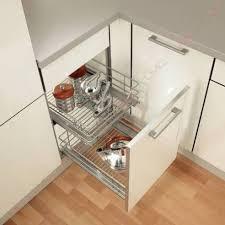amenagement tiroir cuisine tiroir en fil aménagement meuble haut ou bas accessoires de cuisine