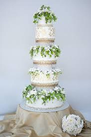 wedding cake styles wedding cake wedding cakes wedding cake styles lovely wedding