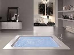 Bathtub Water Level Sensor 67 Best Vasca O Doccia Images On Pinterest Products Bathroom