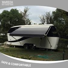Awning Frames Trailer Awning Frames Roll Out Caravan Shade Awnings Buy Roll