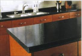 Solid Surface Kitchen Countertops by Kitchen Granite Countertops Granite Contractors Discount Kitchen