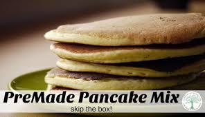 pancakes cuisine az pancake mix jpg