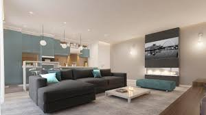 The Livingroom Glasgow Hilux Glasgow Propertyseed New Developments In Manchester