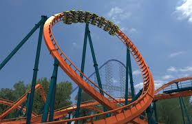 Sandusky Ohio Six Flags Rides For Today Rides For Tomorrow Tapmag Com Tapmag Com