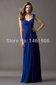 prom dresses for big breasted women boutique prom dresses