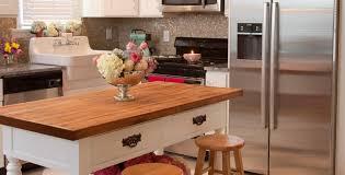 modern ideas kitchen remodeling costs beloved small kitchen island