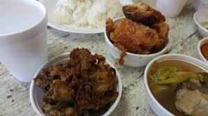 tuto cuisine las vegas menu prices restaurant reviews