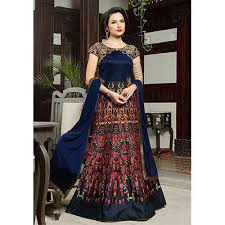 women party wear dress at rs 1500 mile designer dress