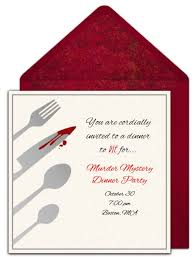 dinner party hostess gift best 25 dinner party invitations ideas on pinterest rustic