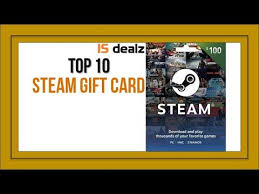 steam gift card online purchase top 10 steam gift card in india buy steam gift card online