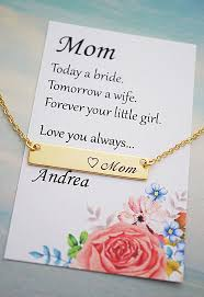 best 25 mom in law ideas on pinterest mother of the groom gifts