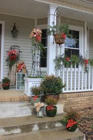 Outdoor Christmas Decorations Star by 18 Best Christmas Decoration Images On Pinterest Landscaping