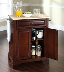 buy 6 ft wide country kitchen island w 2 drawers u0026 2 cabinets
