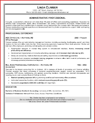 assistant resume template free administrative assistant resume templates free