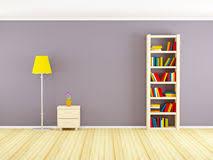 bookcase stock illustrations u2013 6 287 bookcase stock illustrations