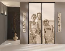 deco porte placard chambre décoration porte dressing decoration guide