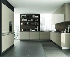 kitchen kitchen planner kitchen island designs modern kitchen
