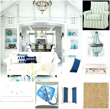 nyc home decor stores house decor stores ations home chelsea nyc discount calgary cheap
