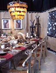 100 dining by design anantara prepares to debut in europe