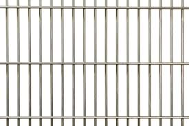 rete metallica per gabbie reti edilizia valente recinzioni