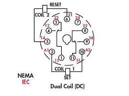 11 pin timer relay wiring diagram 11 wiring diagrams
