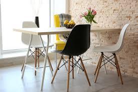 furniture in kitchener furniture in hamilton on hamilton spectator