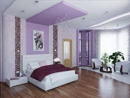 chambre mauve et gris chambre mauve et blanc stunning deco chambre violet blanc with