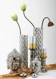 home interior accessories home interior accessories magnificent ideas home interior