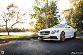 mercedes wallpaper white mercedes benz wallpaper