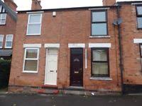 2 Bedroom House To Rent In Nottingham Residential Property To Rent In Nottingham Nottinghamshire Gumtree