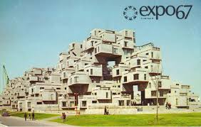expo 67 archives george rothert