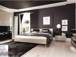 Bedroom Light Ideas by Bedroom Wonderful Bedroom Lighting Design Ideas With Cool