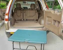 Honda Crv Interior Dimensions Used Honda Cr V 2002 2006 Expert Review